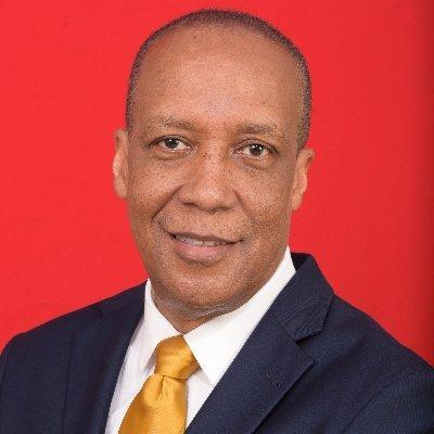 Alfred Kwame Asiedu Walker
