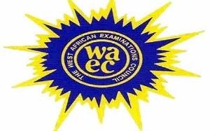 WAEC relocates Bright SHS exam centre