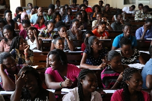 University students propose 30% school fees reduction,