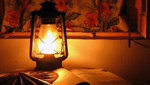 Different parts of Ghana have experienced dumsor since the beginning of 2021