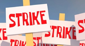 The nurses and midwives are intent on going on strike