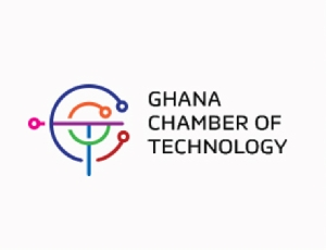 Chamber of Technology
