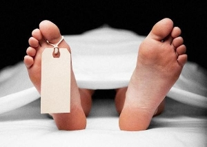 A Nurse at the War Memorial Hospital in the Kassena-Nankana Municipality of the Upper East Region has died of COVID-19