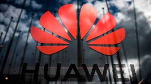 A decision on whether to include Huawei equipment is due soon